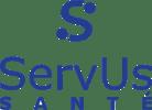 ServUsSanteLogo-1